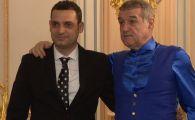 "Gigi Becali si Mihai Teja, o legatura profunda de familie! ""Tata i-a iubit mult familia"" Dezvaluirile facute de patronul FCSB!"