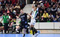 CSM Bucuresti, in genunchi la Gyor! Cea mai grea umilinta a campioanei Romaniei in Liga Campionilor: Gyor 36-27 CSM