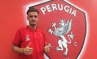 EXCLUSIV | Vlad Dragomir poate prinde un transfer de vis! Gol si pasa de gol sub ochii trimisilor unei supercampioane din Europa, astazi