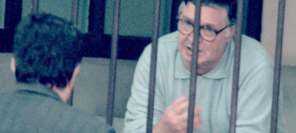 """Fenomen """"inexplicabil!"""" Ce se intampla cu Mafia Siciliana, dupa ce omul care o conducea de 40 de ani a murit"""