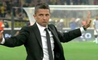 SFARMA TOT! Razvan Lucescu si PAOK au facut scorul etapei in Grecia si defileaza catre titlu