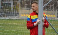 Se pregateste transferul de MILIOANE al lui Ionut Radu?! Anuntul facut de Genoa