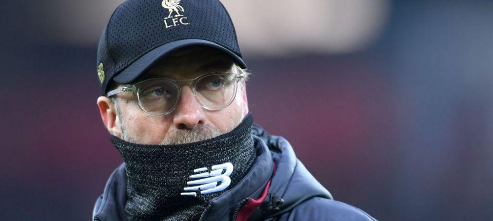 Record pentru Liga a 2-a! Liverpool, gata sa plateasca 35 de milioane € pentru un jucator minune din Serie B