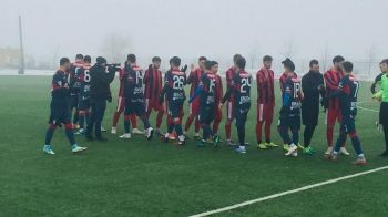 "Chindia ataca Liga 1 fara cantonament in Antalya. Viorel Moldovan: ""Ce nu te omoara te face mai puternic!"""