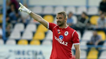 EXCLUSIV! Razvan Plesca, pregatit sa vina la FCSB! De ce nu se teme de criticile lui Gigi Becali
