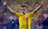 ULTIMA ORA | Fotografia postata de Stanciu in urma cu doar cateva minute! Jucatorul si clubul confirma transferul