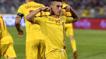 Stanciu, al treilea cel mai scump fotbalist roman din istorie, dupa Mutu si Chivu! Cum arata topul dupa transferul soc in Arabia