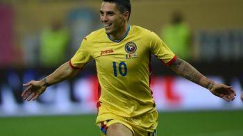 EXCLUSIV   Stanciu devine cel mai bine platit fotbalist roman! Salariu de seic la 25 de ani! Cati bani va incasa in Arabia