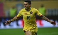 EXCLUSIV | Stanciu devine cel mai bine platit fotbalist roman! Salariu de seic la 25 de ani! Cati bani va incasa in Arabia