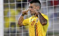 """Ramane doar cu banii? Transferul in Arabia poate insemna DISPARITIA lui Stanciu de la nationala! Fotbalistul care ii va lua locul: """"El va fi noul titular"""""""