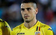 """""""Am vazut multe pareri despre nivelul campionatului de acolo"""" Ce spune Contra dupa transferul lui Stanciu in Arabia Saudita"""
