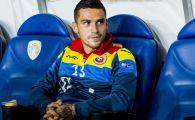 Dezvaluirea facuta ACUM despre transferul lui Stanciu la Al Ahli! Cati bani vor incasa cei de la Sparta Praga