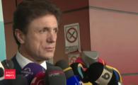 """Gica Popescu si Duckadam ii iau partea lui Stanciu: """"La banii astia as fi plecat pe jos la arabi!"""""""