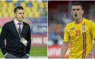 "Cosmin Contra, dezvaluire incredibila despre plecarea lui Stanciu la Al Ahli! ""Am vorbit cu Nicusor, el nu voia sa se faca transferul"""