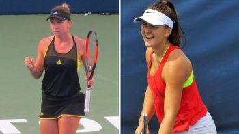 """Bianca Andreescu, declaratie superba despre Simona Halep: """"Asta e tot ce conteaza!"""""""