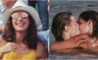 """Nadal se insoara cu iubita din copilarie: """"Va fi nunta anului in Spania!"""" Galerie FOTO"""