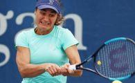 Monica Niculescu, eliminata in optimi la Thailand Open! Romanca a avut nevoie de interventia medicilor