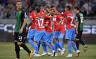 EXCLUSIV | FCSB l-a vandut pe Jakolis! Cati bani incaseaza in schimbul croatului si unde va juca acesta