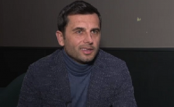 """SUPER INTERVIU // Dica, despre plecarea lui Stanciu la arabi si momentul adevarului: """"Da, m-a deranjat ce a vorbit Meme Stoica"""""""