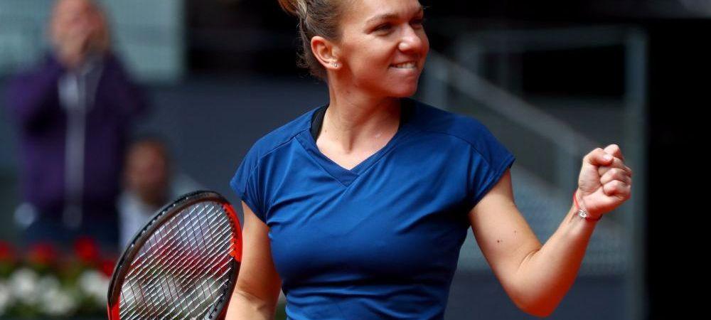 Amintiri dintr-o lupta EPICA! Mesajul postat de Australian Open despre Simona Halep