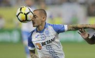 Mai tare decat Zlatan, Rooney, Kaka sau Pirlo! Mitrita, direct in topul celor mai SCUMPE transferuri din istoria MLS