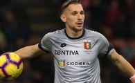 Inter a pregatit milioanele pentru transferul lui Radu! Anunt de ultim moment in Italia: suma uriasa pe care o platesc pentru roman