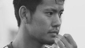 El e noul Takayuki Seto! Inca un japonez e gata sa faca senzatie in Romania