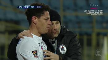 """Edi Iordanescu, suparat dupa egalul de la debutul la Medias: """"Cand nu primesc respect, voi lua pozitie!"""" Ce l-a deranjat"""