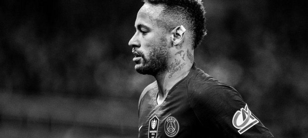 LOVITURA pentru Neymar! Anuntul facut de autoritati: va fi judecat dupa legile spaniole. Ce acuzatii i se aduc starului brazilian
