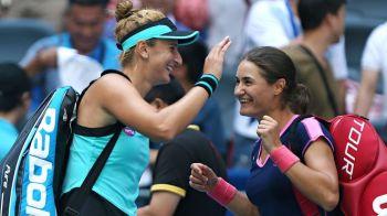 VICTORIE IMPRESIONANTA! Begu si Niculescu aduc primul titlu al anului pentru tenisul Romanesc: LUPTA incredibila in Thailanda