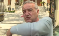 """Nea Gigi, ia-ma si te fac campion!"" BREAKING NEWS: Becali n-a uitat mesajul si vrea sa-l aduca IMEDIAT la FCSB!!! Ce portar vrea in locul lui Balgradean"
