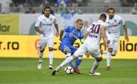 Craiova are MILIOANE si ameninta Liga 1 cu teancurile de la seici! Ce spune Mangia despre inlocuitorul lui Mitrita