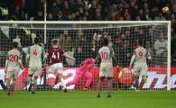 West Ham 1-1 Liverpool! Echipa lui Klopp pastreaza doar 3 puncte avans fata de Man City | Real Madrid 3-0 Alaves! SUPERGOL VINICIUS! | Prima infrangere a lui PSG in Franta!