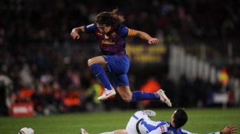 Transfer BOMBA in Liga 1! A fost la un Campionat Mondial si s-a duelat cu Messi si Ronaldo in La Liga! Cu ce echipa semneaza!