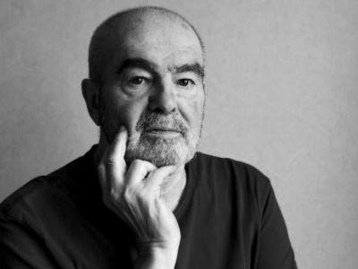A murit jurnalistul George Stanca, un cunoscut suporter rapidist