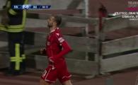 """DINAMO 3-0 POLI IASI   Prima reactie a lui Montini dupa dubla din Stefan cel Mare! """"Mai avem patru finale de jucat"""""""