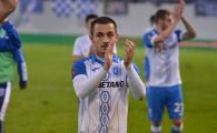 ULTIMA ORA | Face vizita medicala si semneaza! Craiova rezolva AZI primul transfer pentru inlocuirea lui Mitrita