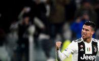 """""""Hai la Juventus!"""" Jucatorul pe care Cristiano Ronaldo l-a sunat sa-l convinga sa vina in locul lui Dybala"""