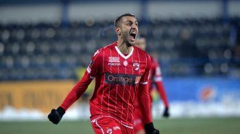 """Montini la FCSB?! Dinamovistii sunt in garda si nu mai vor sa repete niciodata scenariul Gnohere: """"Gigi sa-si vada de problemele lui!"""""""