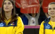 "Sorana Cirstea continua disputa cu Simona Halep: ""Nu cred ca va mai castiga vreun turneu de Grand Slam!"""
