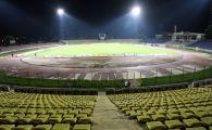 "FCSB ""a pierdut"" Pitestiul! O alta echipa din Liga I se muta pe stadionul Nicolae Dobrin si va juca la 150 de kilometri de casa"