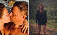 """""""A zis DA!"""" Marele danez se insoara din nou! Cum arata viitoarea sotie a lui Peter Schmeichel! FOTO"""