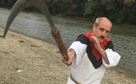 Artele martiale stramosesti, sportul pe care romanii vor sa il faca la fel de popular ca judo sau karate