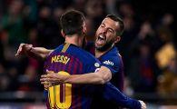 """Barcelona pregateste TRANSFERUL VIITORULUI! """"Noul Cristiano Ronaldo"""" e asteptat pe Camp Nou: performante incredibile pentru pustiul portughez care e vanat de marile cluburi din Europa"""