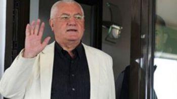 """Dumitru Dragomir reactioneaza dupa condamnarea lui Borcea: """"Va fi eliberat cat de curand"""" Ce spune fostul sef de la LPF despre conditiile din inchisoare"""
