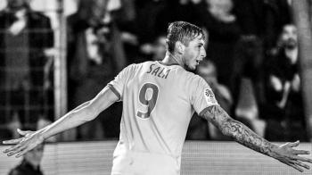 EMILIANO SALA | Decizia luata de cei din Ligue 1 si Ligue 2 dupa anuntul mortii lui Sala! Ce se va intampla la meciurile din acest weekend. ANUNT OFICIAL