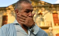 5 greseli facute de Gigi Becali care l-au costat milioane de euro! Jucatorii care rezolvau TOATE probleme lui Teja la FCSB