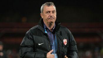 Meciul ultimei sanse! Dupa Astra 3-0 Viitorul, Dinamo mai are o singura optiune cu Sepsi: victorie sau Play OUT! Cum arata clasamentul si programul candidatelor la Play OFF