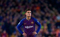 Anunt soc: Barcelona il vinde pe Coutinho! MARCA dezvaluie ca sefii catalanilor i-au fixat deja pretul