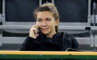 FED CUP LIVE Simona Halep a uitat ca a mai jucat cu Siniakova! Ce a spus inaintea intalnirii de astazi, din al doilea meci al duelului Romania - Cehia